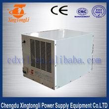 polarity reversing switch rectifier 20volt 300amp