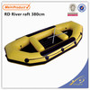 FSBT030 RD river raft, hot wholesale used rigid boat for sale inflatable boats china