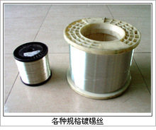 we supply clading Al-Mg alloy wire Model 5154 for coaxial cable braiding wire, Al-Mg alloy wire