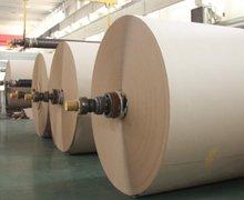 tube paper