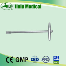 Inserter Extractor Basic orthopedic surgical instruments