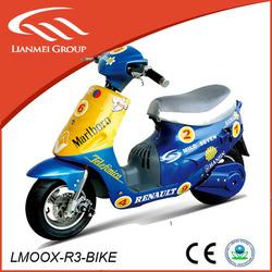 pocket bike 49cc engine with easy pull start