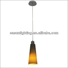 Wholesale luminarias lights fixture kitchen pendant lights