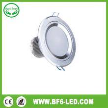 led downlight australian standard