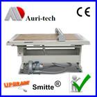 cnc flatbed large format KT board foam UV inkjet printer sample making cutting cutter plotter machine