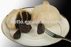 Manufacturer wholesale black garlic,black garlic extract,black garlic powder extract with best wholesale price