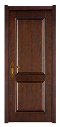 interior black brown wooden doors 2014 new china supplier cheap wooden doors