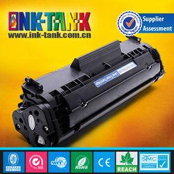 compatible canon 104 toner cartridge use in canon Fax L-100/L-120 laserjet printer