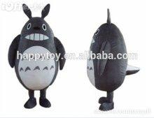 HI CE fanny mr met mascot costume,mascot costume,totoro mascot costumes