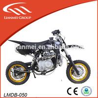 kids motorcycle bike 50cc sports bike motorcycle
