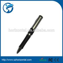 usb pen drive wholesale,8GB 16GB USB key Chain/plastic USB pen drive/Promotional USB