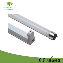 2014 hot selling 1200mm high quality led sharp japanese tube 8
