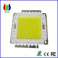 led de luz de inundación hecho en china 200w blanco led con chip epileds