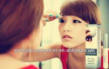 Huge market potential for lash extender product FEG Eyelash Growth Serum / 2012~2014 ebay & aliexpress best sellers