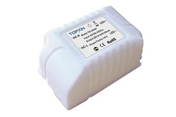 5w 300ma 12v dimmable led driver traic dimmable led driver