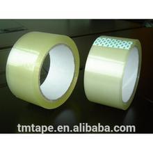 Tongming economic cleaning bopp adhesive tape