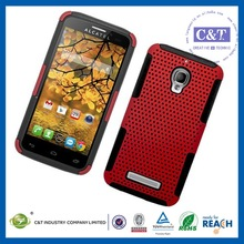Popular universal mobile protect case for alcatel one touch pop c7