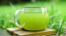 New Organic hand-picked Matcha green tea, food material matcha green tea for health