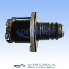 AIR FREN Truck Parts Clutch Servo 09051158
