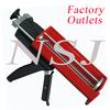 825ml 10:1 Sealant applicator in Construction & Anchor Fastener
