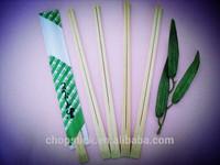 gold plated chopsticks