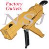 380ml 10:1 Sealant applicator in Construction&Concrete