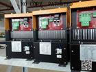 Intelligent UV power inverter --- 18KW(1KW~40KW)