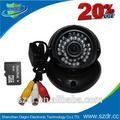 gizli kamera banyo için sürücü dvr tf kart cctv kamera av çıkış t922