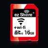 EZ Share 32GB Class 10 Wireless Wifi SD Card Camera Memory Card