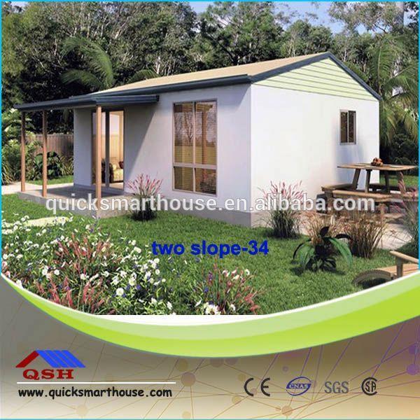 One Bedroom Modular Home Buy Modern Modular Houses