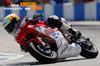 XR250GS - RACING MINI GP