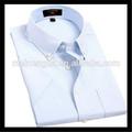 2014 novo design casual magnética surf lycra camisa na venda