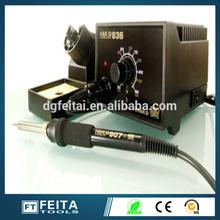 HAKKO 936 esd soldering station