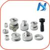 aluminium belt pulley dr pulley clutch cf moto 500
