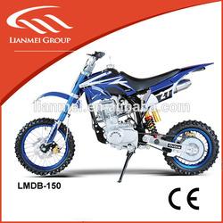 150cc street bike motorcycle