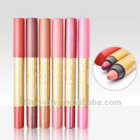 Menow P12014 makeup kissproof plastic lip pencil