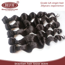 Comfortable Touching Wholesale 12-30 Inches Human Hair Buyers Of USA