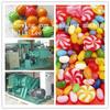 CE Marked chewing gum kneader machine,stainless steel sigma kneader