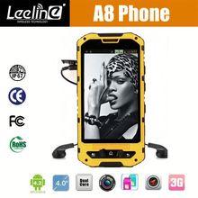 A8 alibaba website 2013 best-seller3g mobile phone s7589