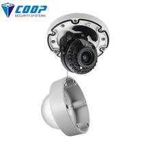CCTV gimbals design dome 1.3 mp cctv dome megapixel camera