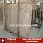 hot sale sandstone slabs