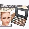 mineral eyeshadow,bare minerals eyeshadow,mineral makeup eyeshadow