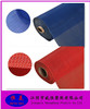 Popular pvc large plastic floor mat for swimming pool
