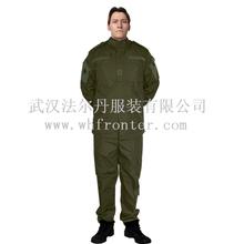 sexy army uniform costume dress army dress green uniforms