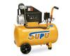 air compressor / compresor de aire / kompressor