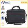 simple 14inch laptop messenger shoulder bag for laptop