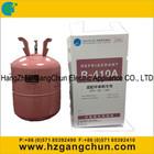 R410A 10kg CQC certificate refrigerant