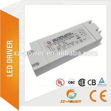 china led drivers good price 30v-42v 60w led power module