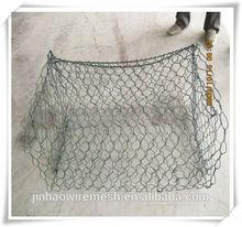 rabbit cages/cheap chicken coops/cheap rabbit cages/pigeons cages/gabion box/gabion basket(factory)