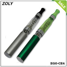 Sales promotion!!! wax e cig atomizer plus firestone e cig at cheap price